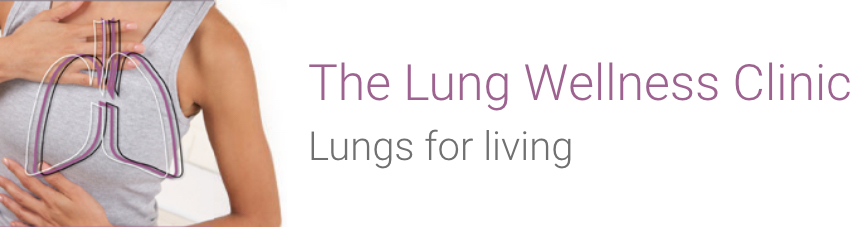 Lung Wellness Clinic